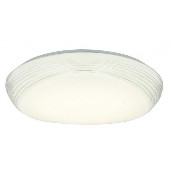Потолочный светильник Globo Lucas 41344-40