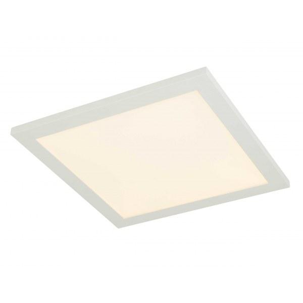 Потолочный светильник Globo Rosi 41604D1