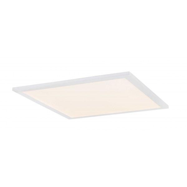 Потолочный светильник Globo Rosi 41604D2