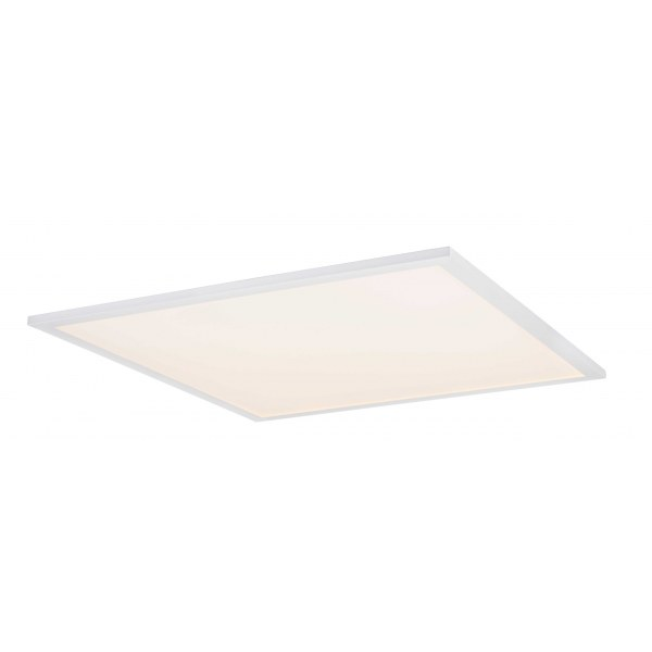 Потолочный светильник Globo Rosi 41604D3