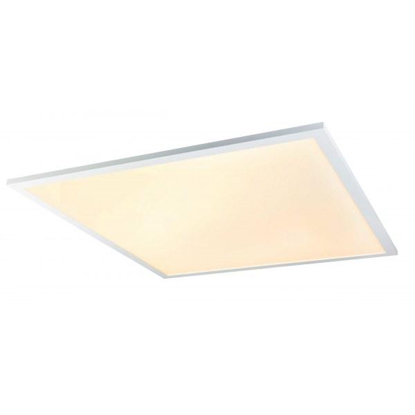 Потолочный светильник Globo Rosi 41604D3RGB