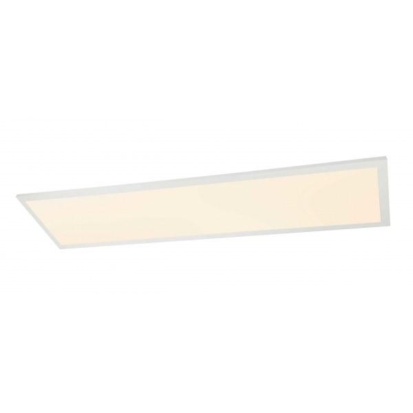 Потолочный светильник Globo Rosi 41604D4F