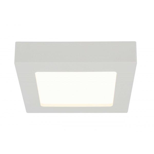 Потолочный светильник Globo Svenja 41606-18