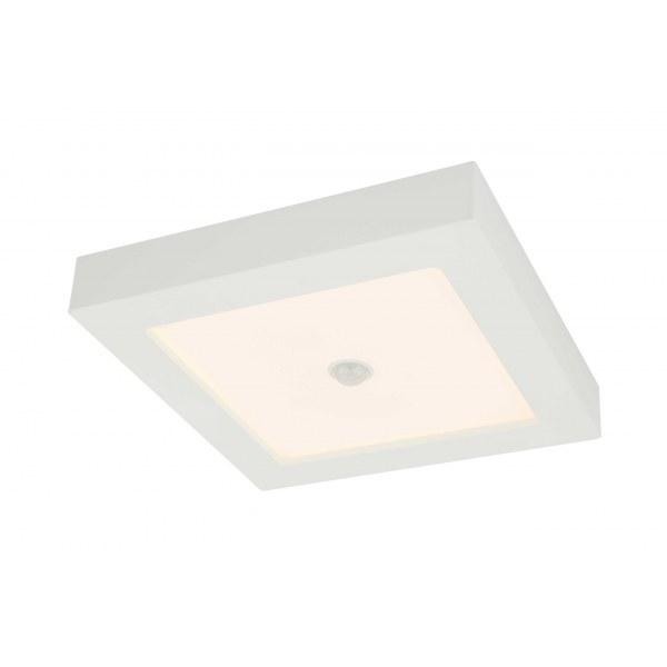 Потолочный светильник Globo Svenja 41606-18S