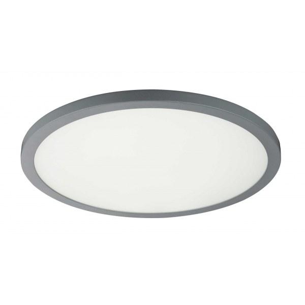 Потолочный светильник Globo Sabi 41639-35, LED, 1x35W