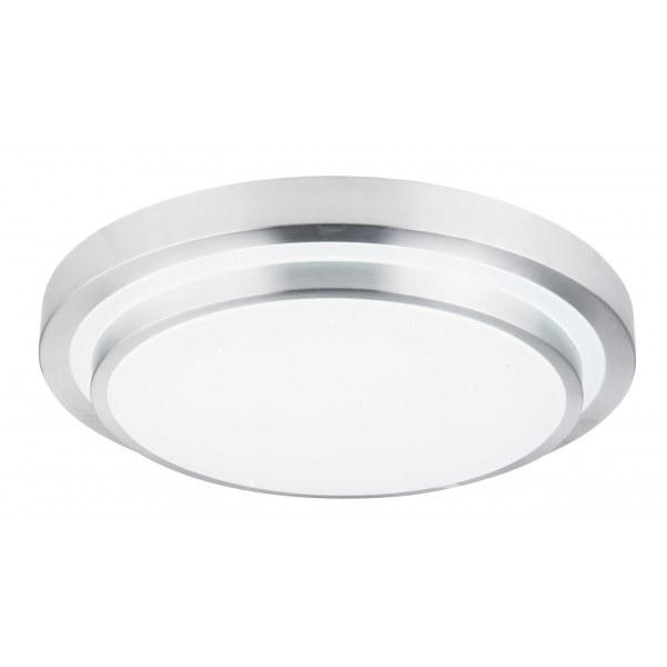 Потолочный светильник Globo Ina Ii 41738-60RGB