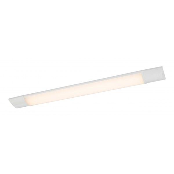 Светильник мебельный Globo Obara 42005-20, LED, 1x20W