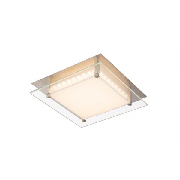 Потолочный светильник Globo Euron 48000-18
