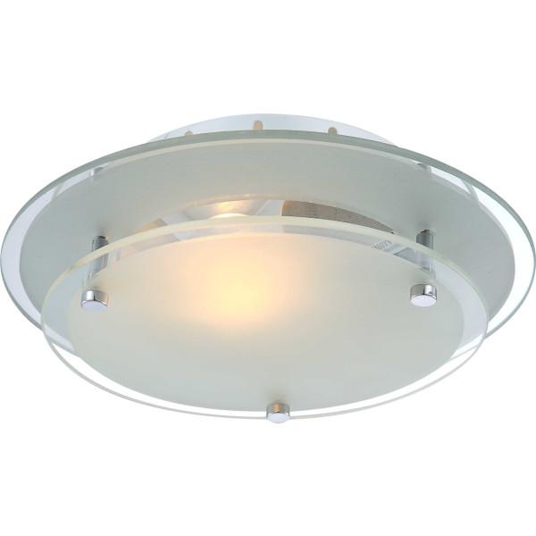 Потолочный светильник Globo Indi 48167