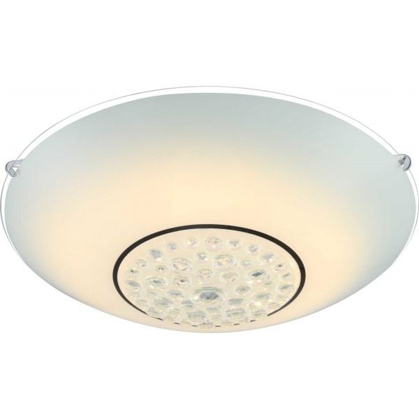Потолочный светильник Globo Louise 48175-18