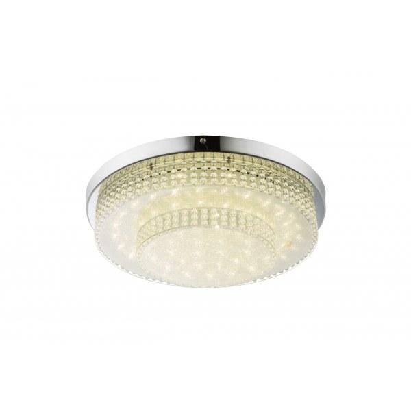 Потолочный светильник Globo Cake 48213-24