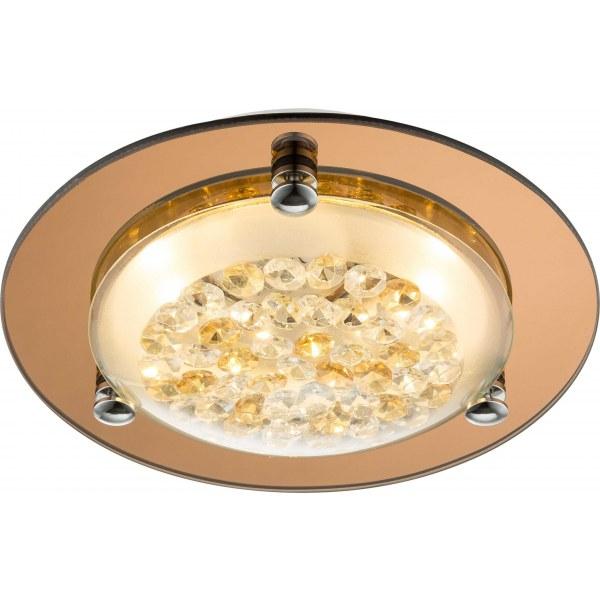 Потолочный светильник Globo Froo 48247