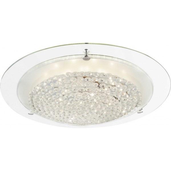Потолочный светильник Globo Froo 48249-16