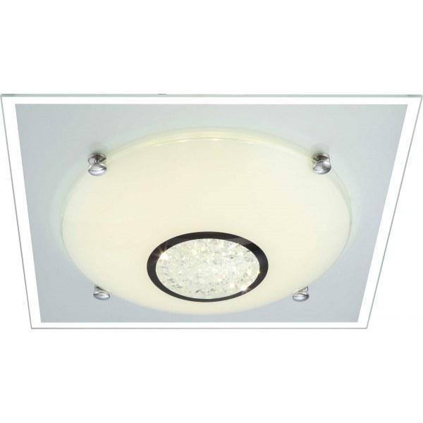 Потолочный светильник Globo Amada 48250