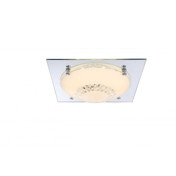Потолочный светильник Globo Yucatan 48251-12
