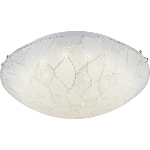 Потолочный светильник Globo Joy 48259-12