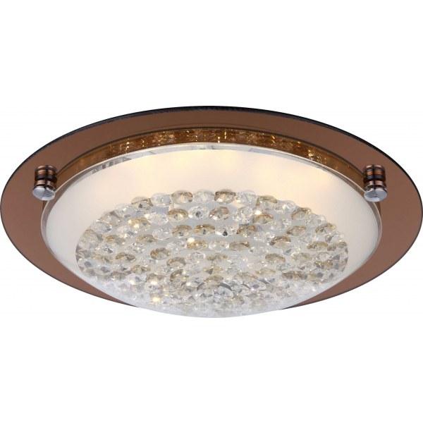 Потолочный светильник Globo Tabasco 48263