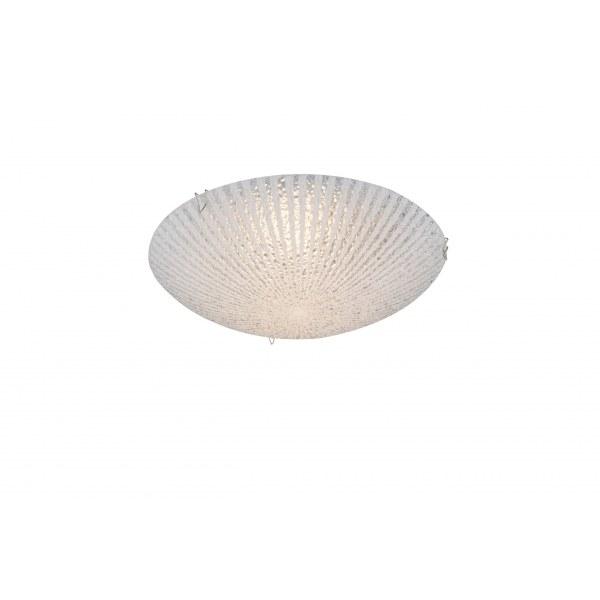 Потолочный светильник Globo Ferdi 48265-8