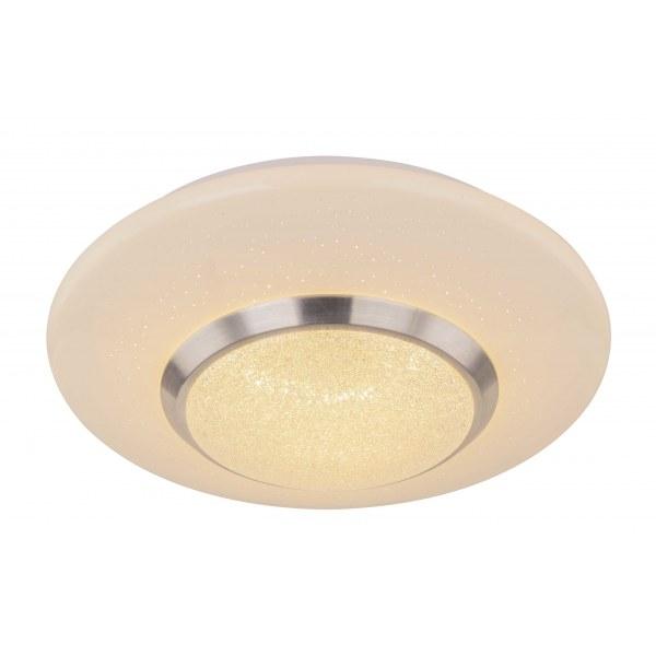 Потолочный светильник CANDIDA 48311-18 Globo