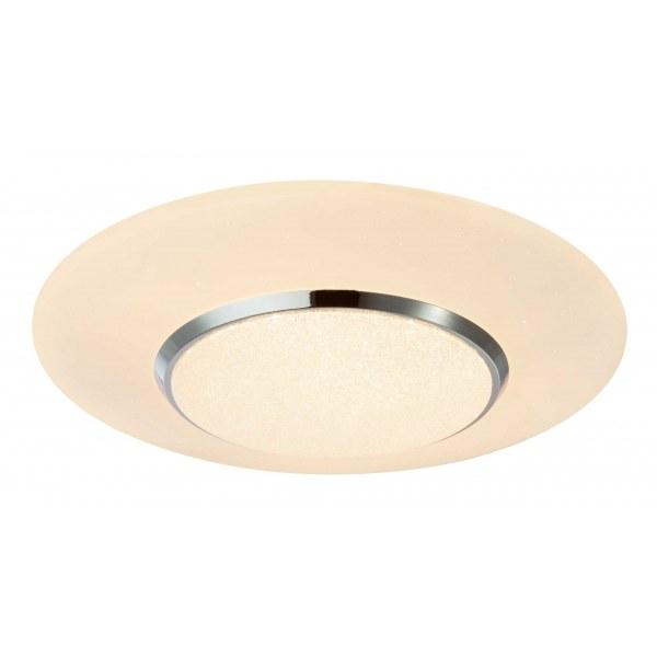 Потолочный светильник CANDIDA 48311-48 Globo