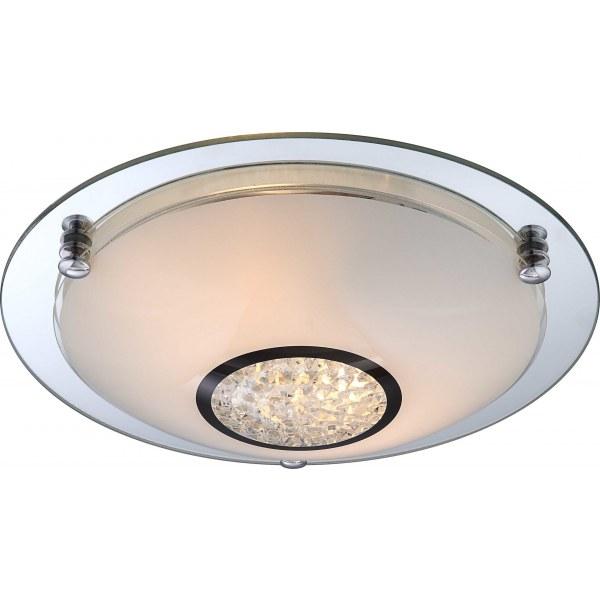 Потолочный светильник Globo Edera 48339-2