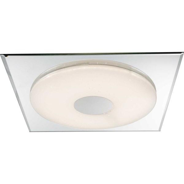 Потолочный светильник Globo Atreju 48355