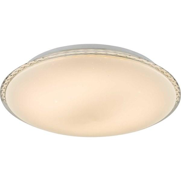 Потолочный светильник Globo Madlen 48359-18