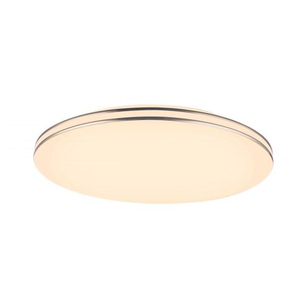 Потолочный светильник Globo Pierre 48388-48