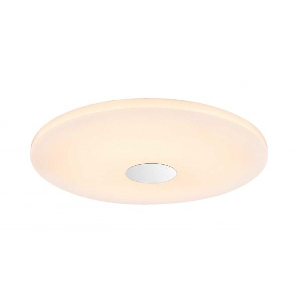 Потолочный светильник Globo Dani 48389-60