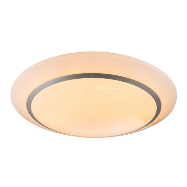 Потолочный светильник Globo Osha 48391-60