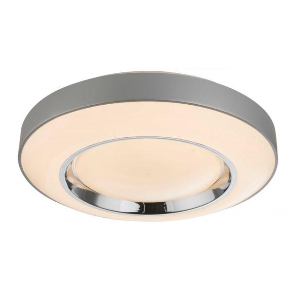Потолочный светильник KOVARRO 48397-36 Globo