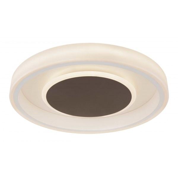 Потолочный светильник GOFFI 48398-40 Globo