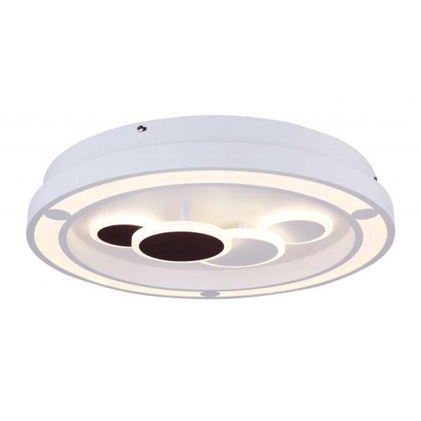 Потолочный светильник KOLLI 48405-50 Globo