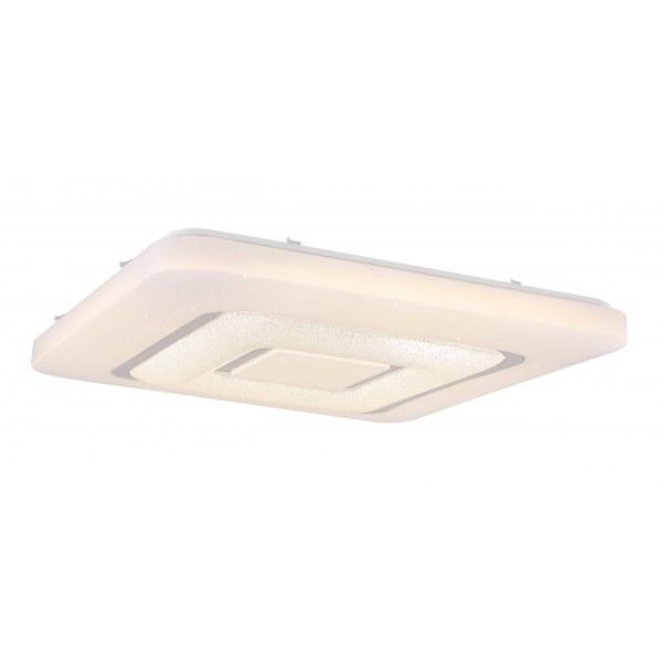 Потолочный светильник BERTI 48407-80 Globo