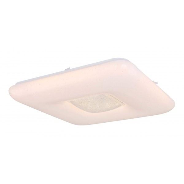 Потолочный светильник TRYSTAN 48409-24 Globo