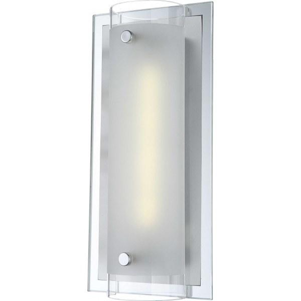 Настенный светильник Globo Specchio II 48510-3
