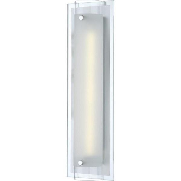 Настенный светильник Globo Specchio II 48510-6