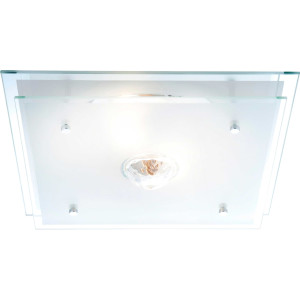 Потолочный светильник Globo Malaga 48528