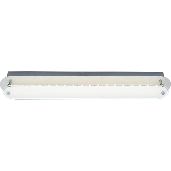 Потолочный светильник Globo Obitor 48542-9
