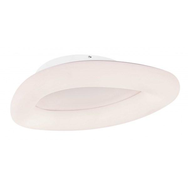 Потолочный светильник MEMA 48800-50D Globo