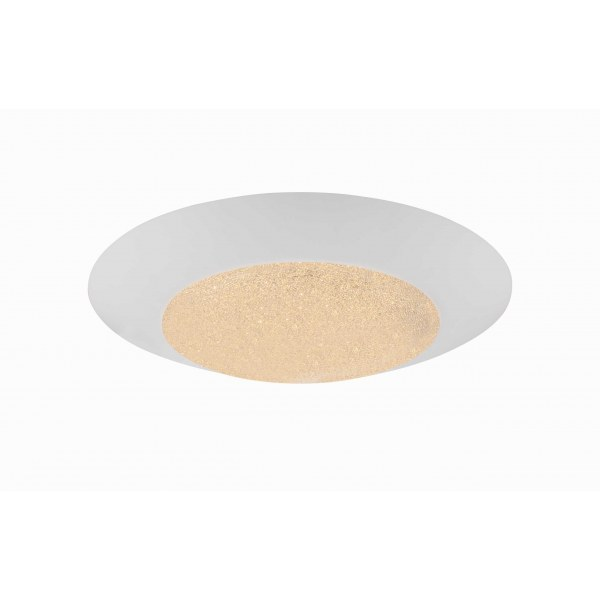 Потолочный светильник Globo Mio 49002-24