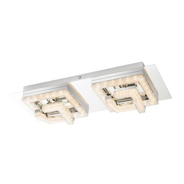 Потолочный светильник Globo Renly 49003-18