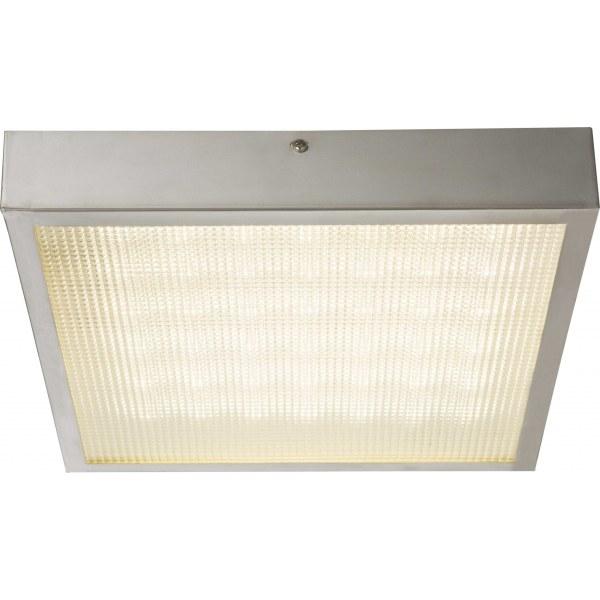 Потолочный светильник Globo Corey 49199-16