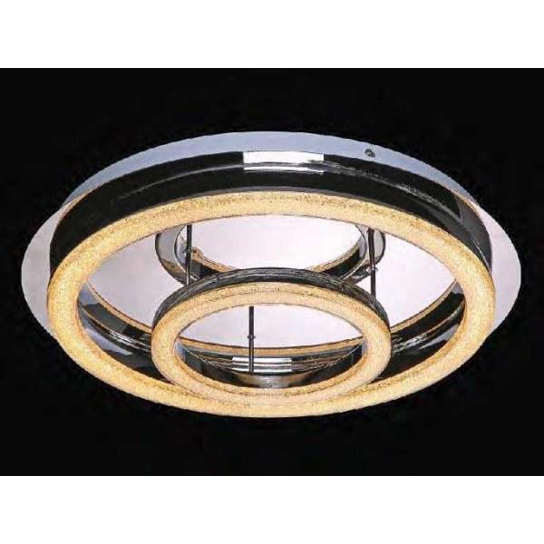 Потолочный светильник Globo Spikur 49223-36