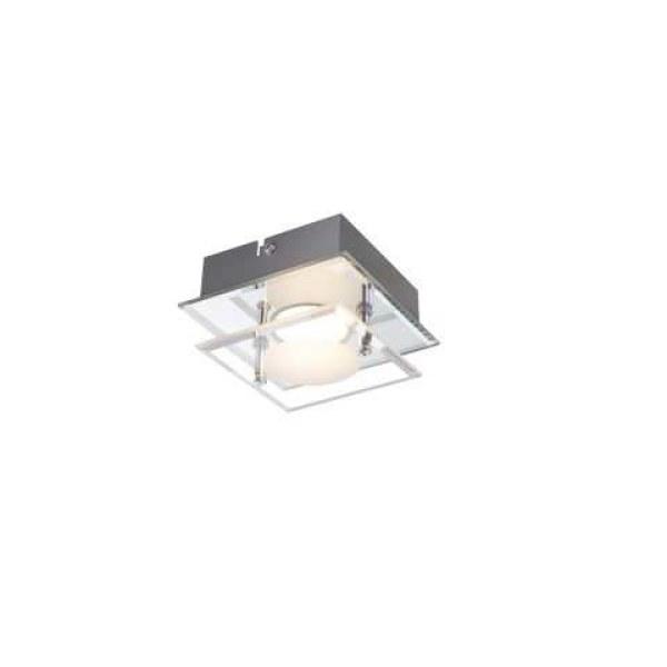 Потолочный светильник Globo Alexia 49228-1