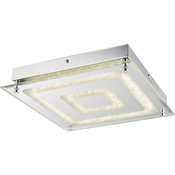 Потолочный светильник Globo Cyris 49229-21