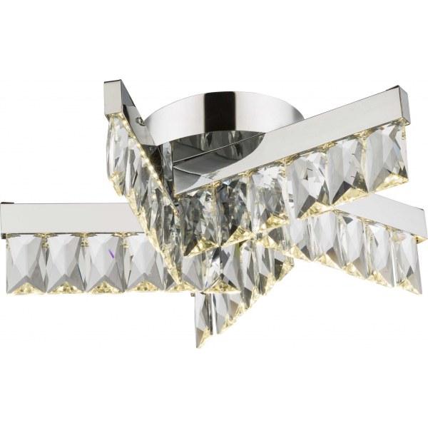 Потолочный светильник Globo Jason 49234-20
