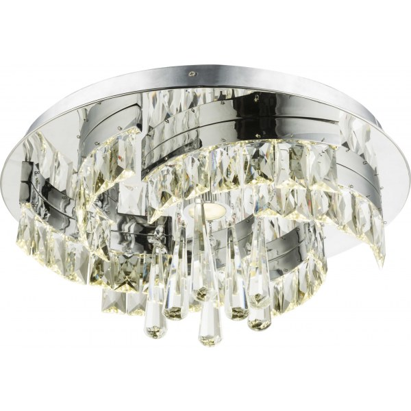 Потолочный светильник Globo Jason 49234-35