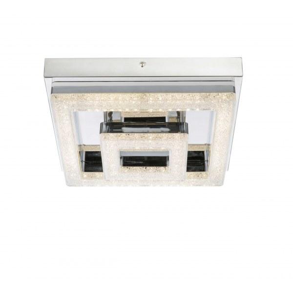 Потолочный светильник Globo Fogo 49246-16