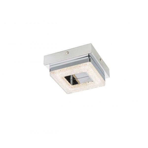 Потолочный светильник Globo Fogo 49246-6